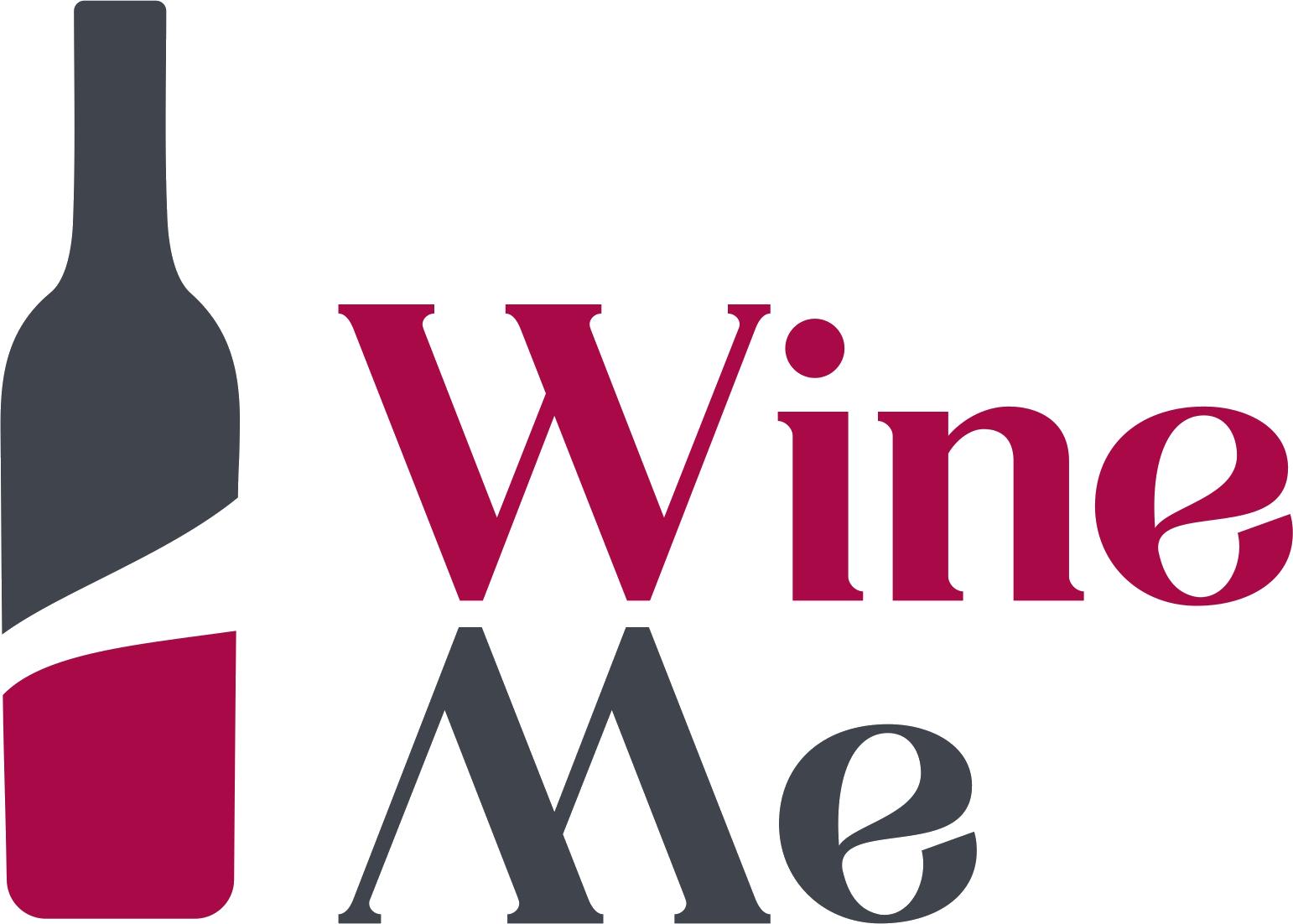 WineMe